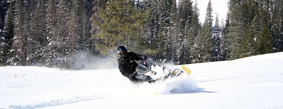 Jackson Hole Rentals For Rafts Cars Amp Snowmobiles