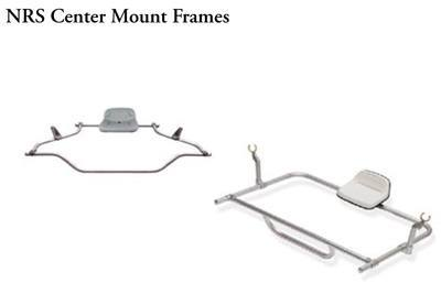 NRS-Center-Mount-Frames
